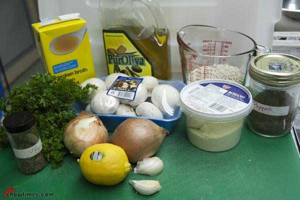Mushroom-and-Barley-Soup1