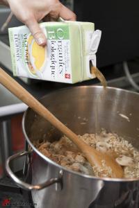 Mushroom-and-Barley-Soup7