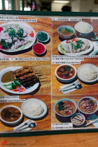 Prata-Man-Capstan-Way-Richmond-Menu-3