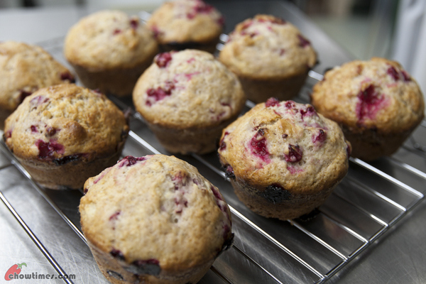 Red-Currant-Muffins-9