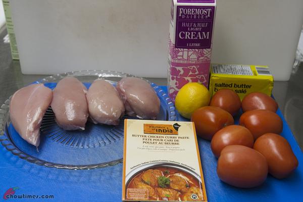 Simple-Butter-Chicken-1