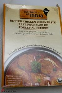 Simple-Butter-Chicken-2