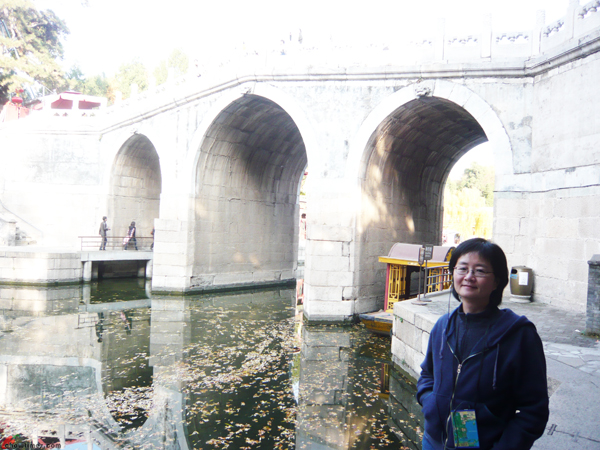 Suzhou-Street-in-the-Summer-Palace-2