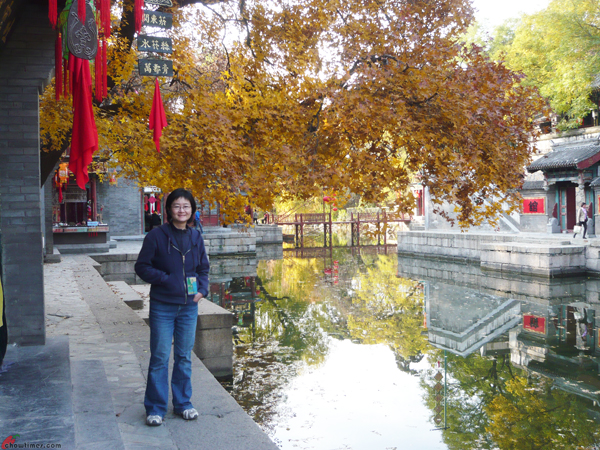 Suzhou-Street-in-the-Summer-Palace-3