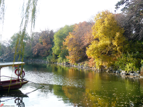 Suzhou-Street-in-the-Summer-Palace-5