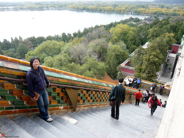 The-Summer-Palace-12