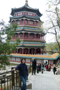 The-Summer-Palace-15