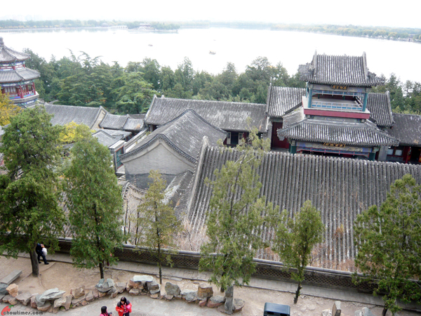 The-Summer-Palace-17