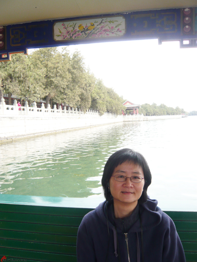 The-Summer-Palace-18