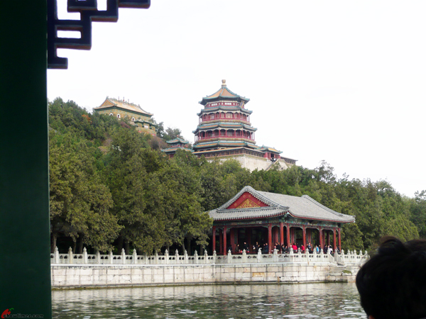 The-Summer-Palace-19