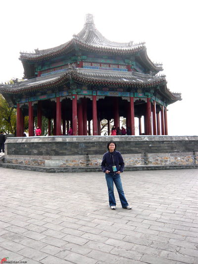 The-Summer-Palace-24