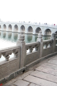 The-Summer-Palace-26