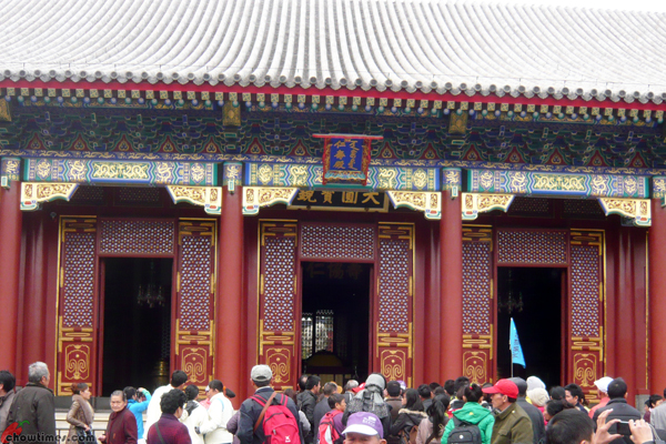The-Summer-Palace-4