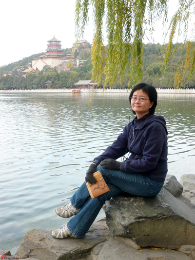 The-Summer-Palace-7