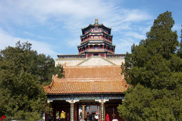 The-Summer-Palace-9