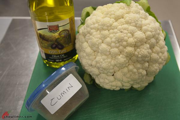 Cauliflower-Popcorn-1
