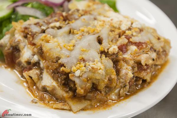 Classic-Lasagna-26