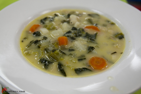 Creamy-Kale-&-Vegetable-Soup-9