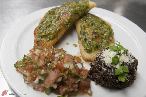 Mexican-Chunky-Salsa-4