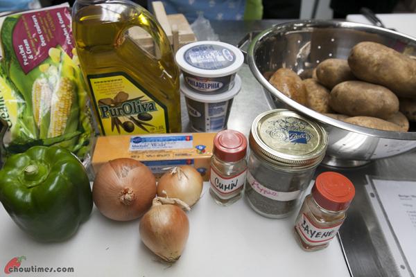 Mexican-Potato-Empanadas-1
