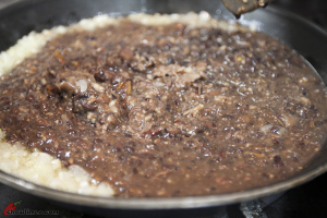 Mexican-Refried-Beans-4