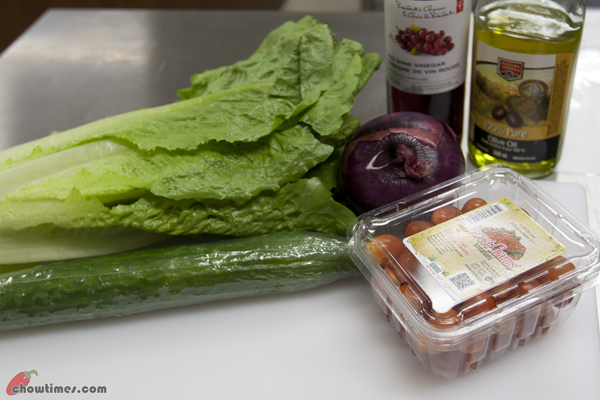 Mixed-Green-Salad-1