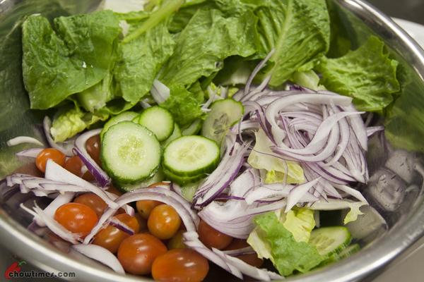 Mixed-Green-Salad-4
