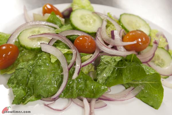 Mixed-Green-Salad-5