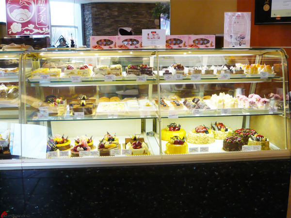 Saint-Germain-Bakery-Aberdeen-Mall-Richmond-2