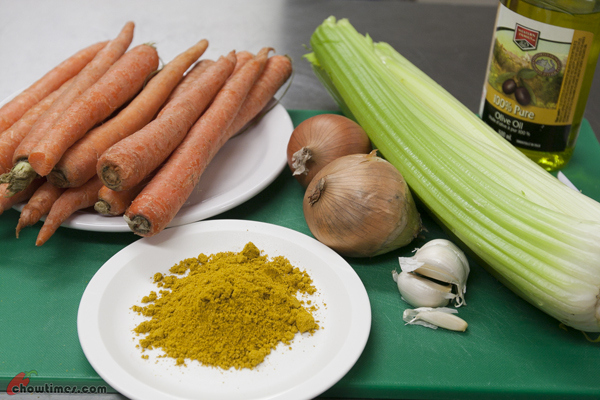 Spiced-Carrot-and-Celery-Soup-1