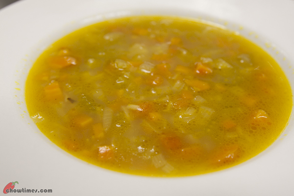 Spiced-Carrot-and-Celery-Soup-6