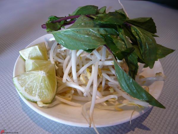 An-Nam-Restaurant-Richmond-1
