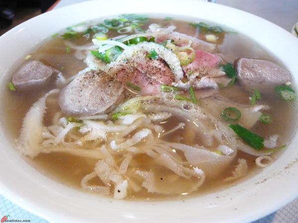 An-Nam-Restaurant-Richmond-3