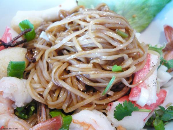 An-Nam-Restaurant-Richmond-5