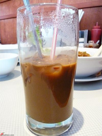An-Nam-Restaurant-Richmond-8