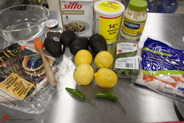 Crab-&-Avocado-Dip-with-Homemade-Tortilla-Chips-1