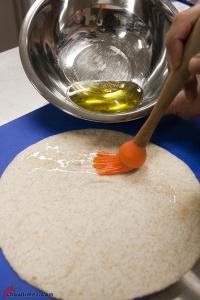 Crab-&-Avocado-Dip-with-Homemade-Tortilla-Chips-3