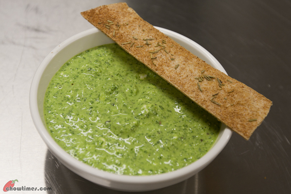 Creamy-Spinach-Dip-10