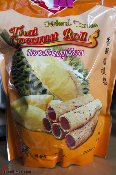 Durian-Coconut-Roll-1