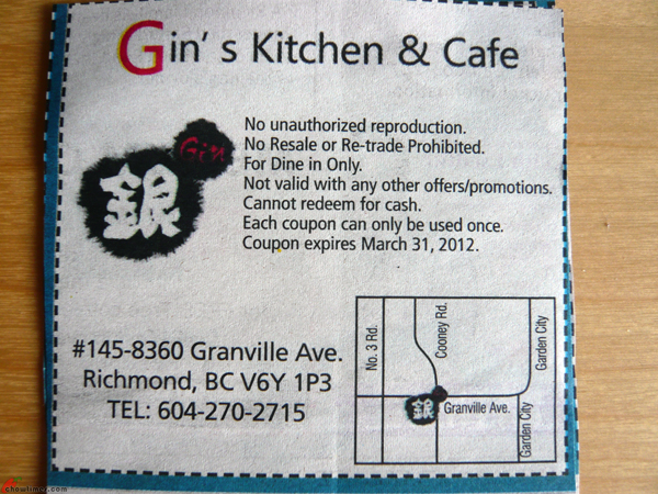 Gin's-Kitchen-&-Cafe-Richmond-11