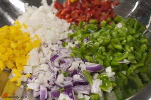 Jicama-Salad-10