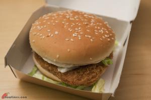 McBistro-Chicken-vs-McChicken-6
