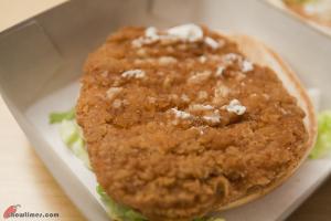 McBistro-Chicken-vs-McChicken-7