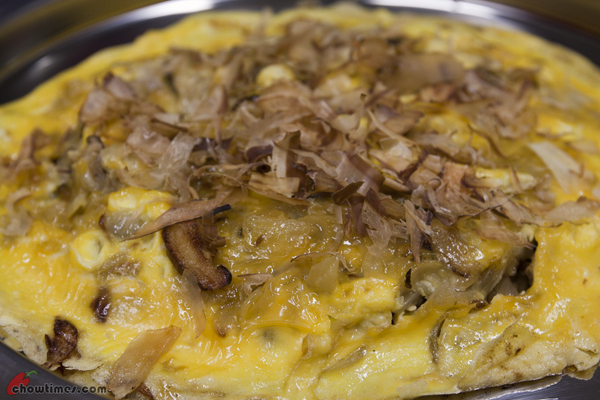 Omelette-with-Onion-and-Mushroom-16