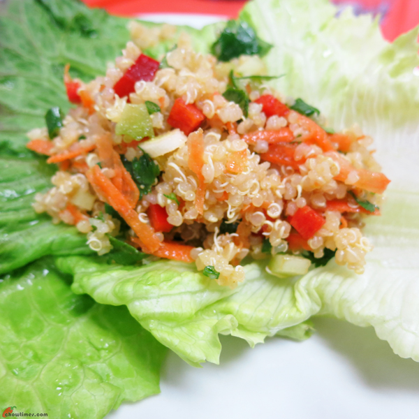 Quinoa-Vegetable-Salad-2