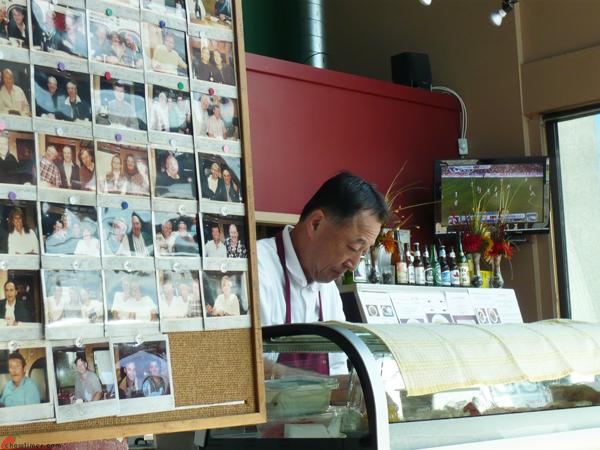 Shibuyatei-Sexsmith-Rd-Richmond-6