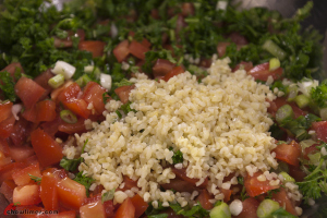 Tabbouleh-with-Baked-Pita-Chips-10