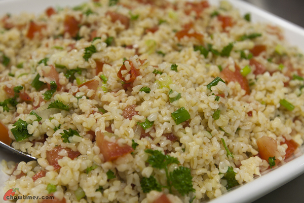 Tabbouleh-with-Baked-Pita-Chips-16