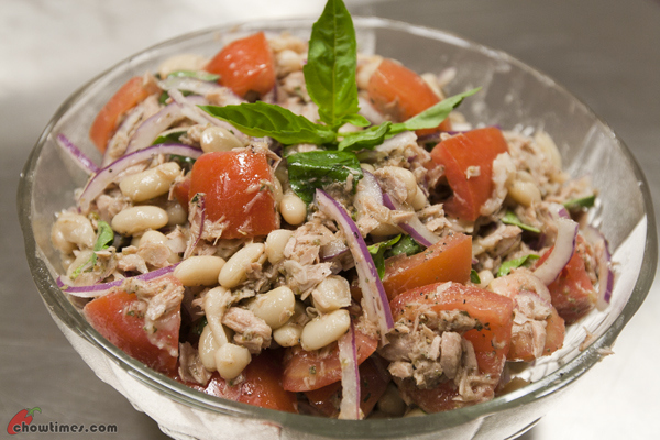 Tuna-Salad-with-Cannellini-Beans-6