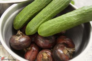 Asian-Inspired-Salad-1